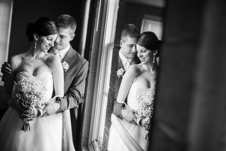 Organic light and airy Chicago Wedding PhotographY_35.jpg