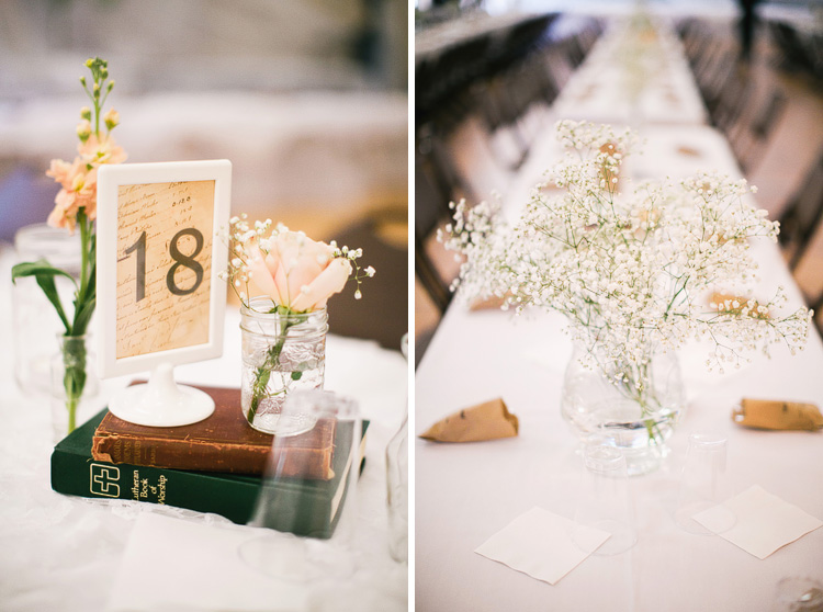Organic light and airy Chicago Wedding PhotographY_36.jpg
