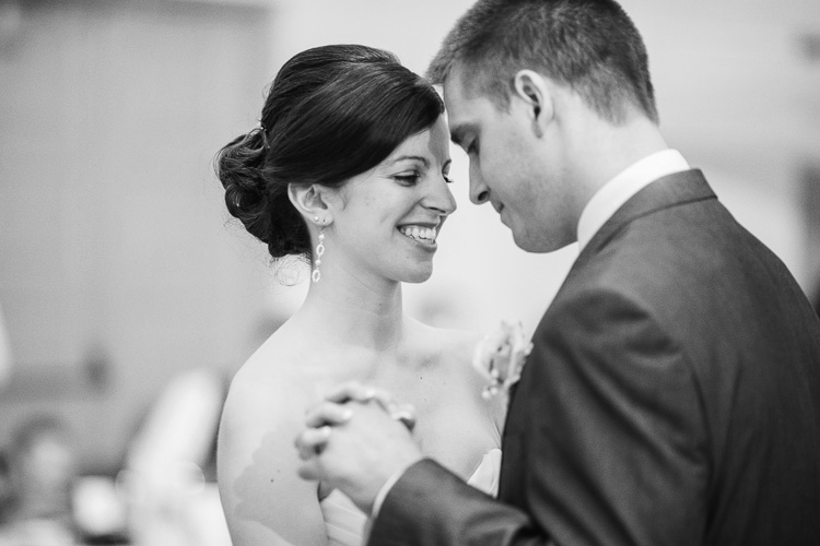 Organic light and airy Chicago Wedding PhotographY_41.jpg