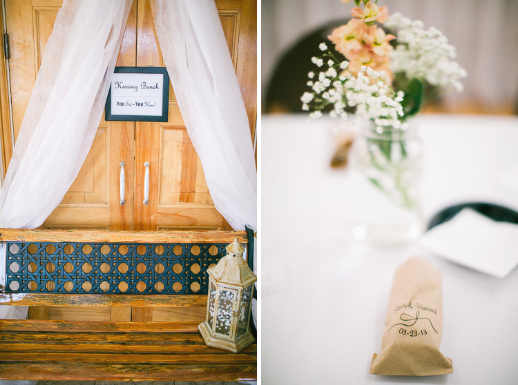 Organic light and airy Chicago Wedding PhotographY_40.jpg