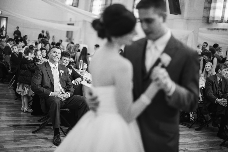 Organic light and airy Chicago Wedding PhotographY_43.jpg