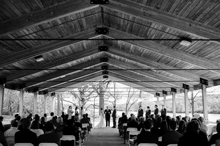 Chicago Organic Wedding Photographer_11.jpg