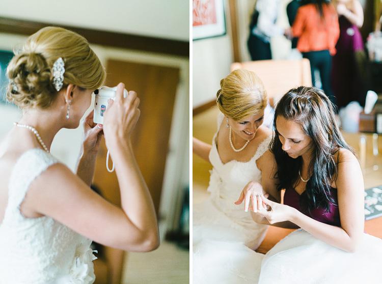Chicago Wedding Photography_Destination Wedding Photographer_003.jpg