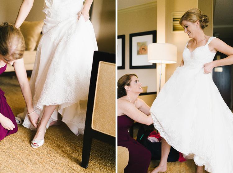 Chicago Wedding Photography_Destination Wedding Photographer_008.jpg