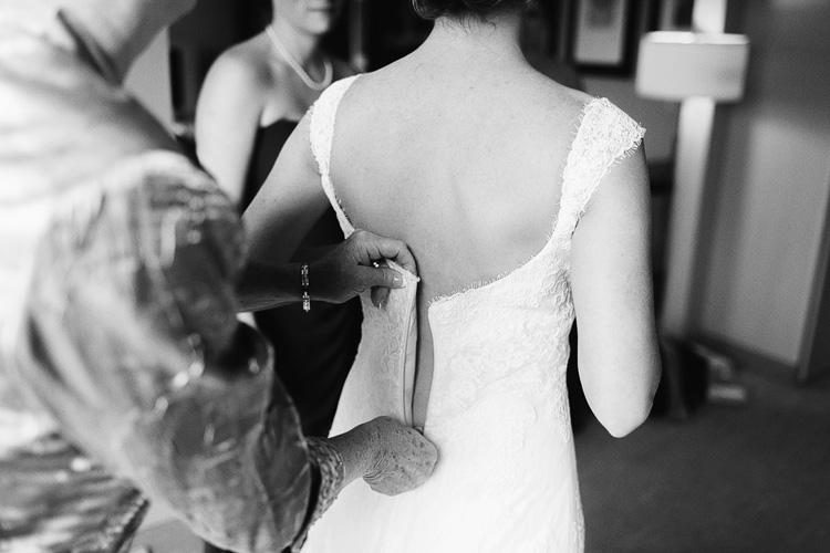 Chicago Wedding Photography_Destination Wedding Photographer_010.jpg