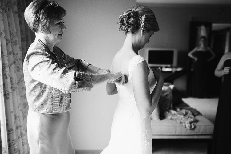 Chicago Wedding Photography_Destination Wedding Photographer_012.jpg