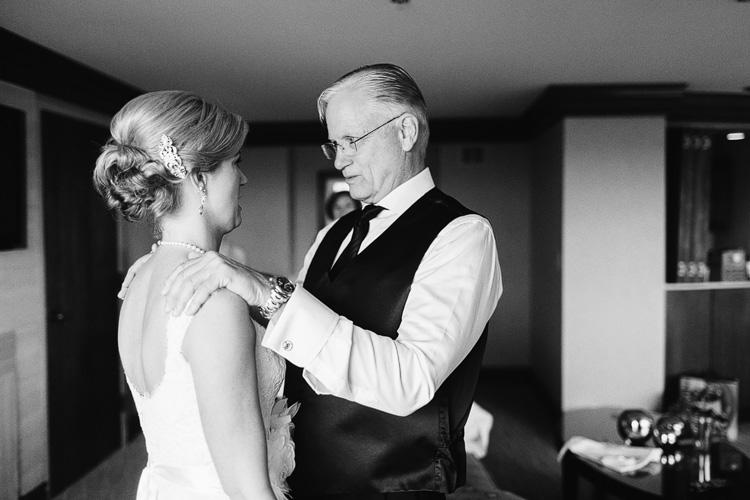Chicago Wedding Photography_Destination Wedding Photographer_014.jpg