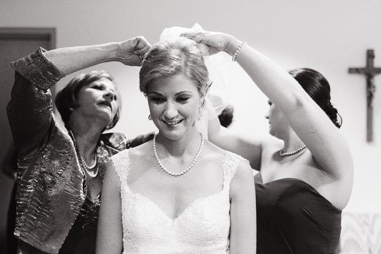 Chicago Wedding Photography_Destination Wedding Photographer_016.jpg