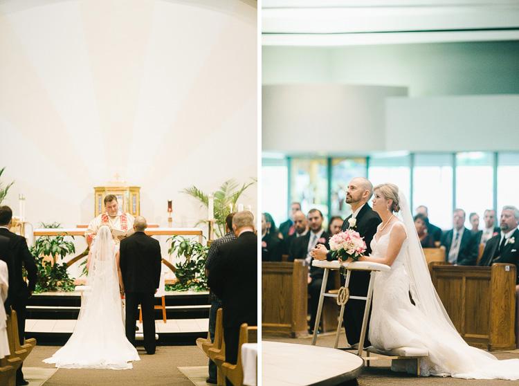 Chicago Wedding Photography_Destination Wedding Photographer_019.jpg