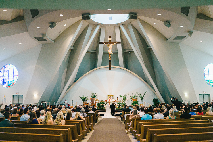 Chicago Wedding Photography_Destination Wedding Photographer_021.jpg