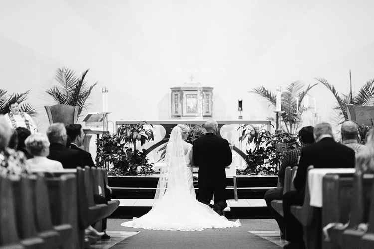 Chicago Wedding Photography_Destination Wedding Photographer_020.jpg