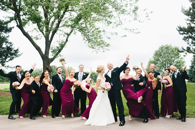 Chicago Wedding Photography_Destination Wedding Photographer_025.jpg