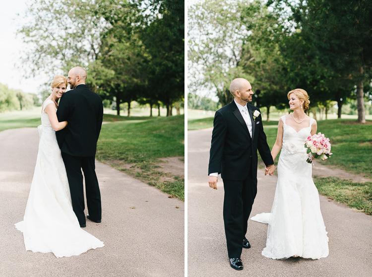 Chicago Wedding Photography_Destination Wedding Photographer_032.jpg