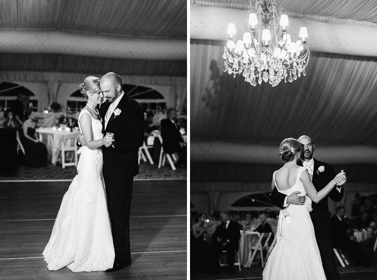 Chicago Wedding Photography_Destination Wedding Photographer_047.jpg