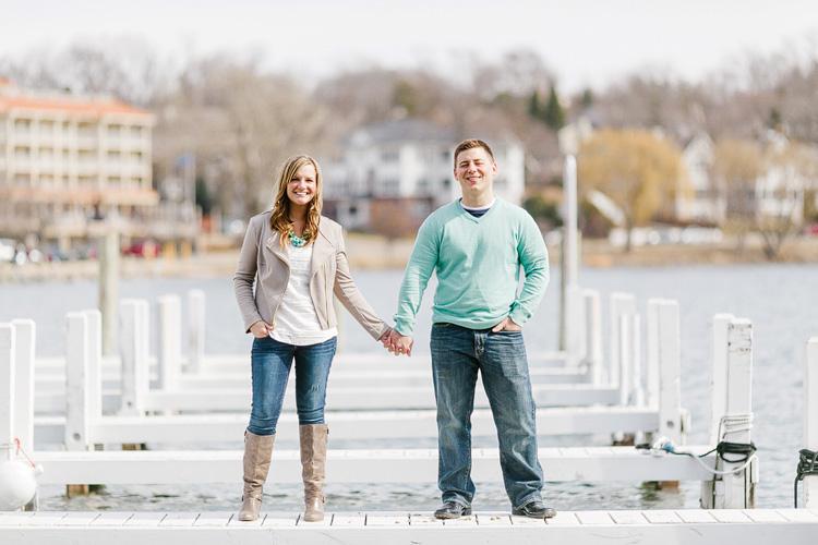 Wisconsin_Wedding Photographer_Lake Geneva Engagement Session_004.jpg