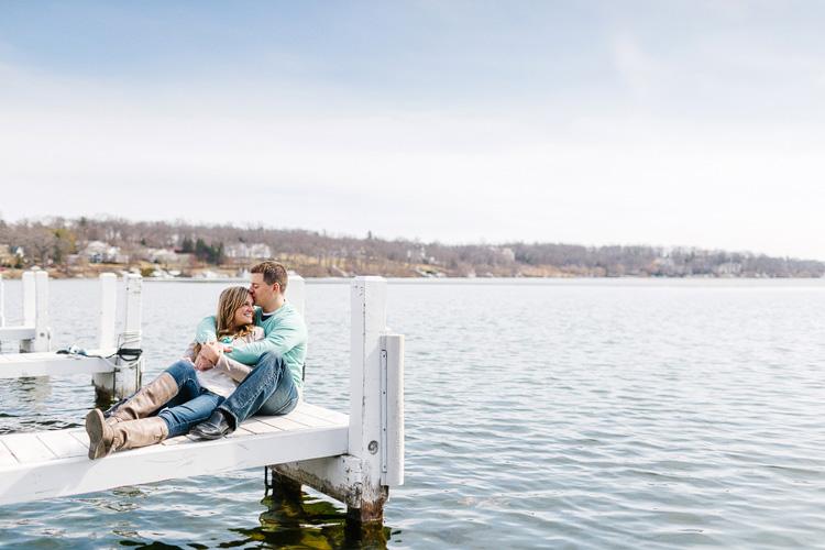 Wisconsin_Wedding Photographer_Lake Geneva Engagement Session_010.jpg