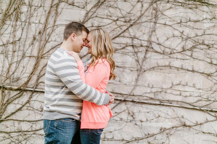 Wisconsin_Wedding Photographer_Lake Geneva Engagement Session_018.jpg