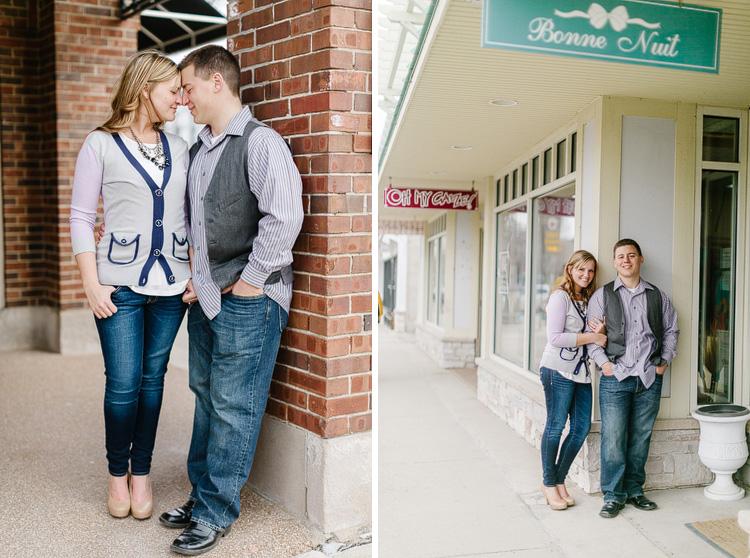Wisconsin_Wedding Photographer_Lake Geneva Engagement Session_019.jpg