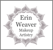 Erin Weaver Make-Up Artistry