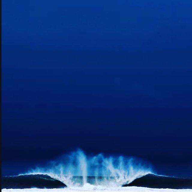 The week of OMA #mothernature . . . . . . . #surf #surfing #waves #ocean #surfboard #boardrax #boardrack #earth #longboards #love #standuppaddleboard #tbt #design #sydney #me #surfergirl #windsurfing #beach #beautiful #watersports #beachlife #australia #surfrack #quality #serenity #instagood #surfer #fun #handmade