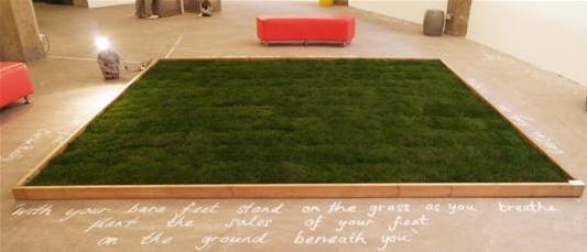 The+Ground+Beneath+Our+Feet-installation+1933+EDB+Art+Pavilion+Shanghai+2010.jpg