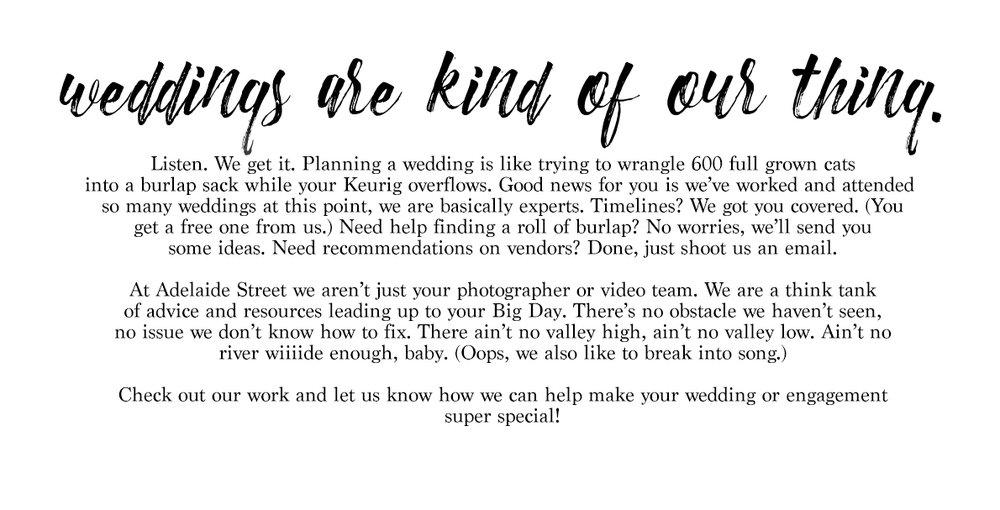 weddingourthing.jpg