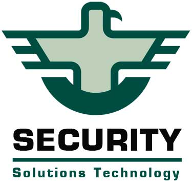 Security Solutions Technology