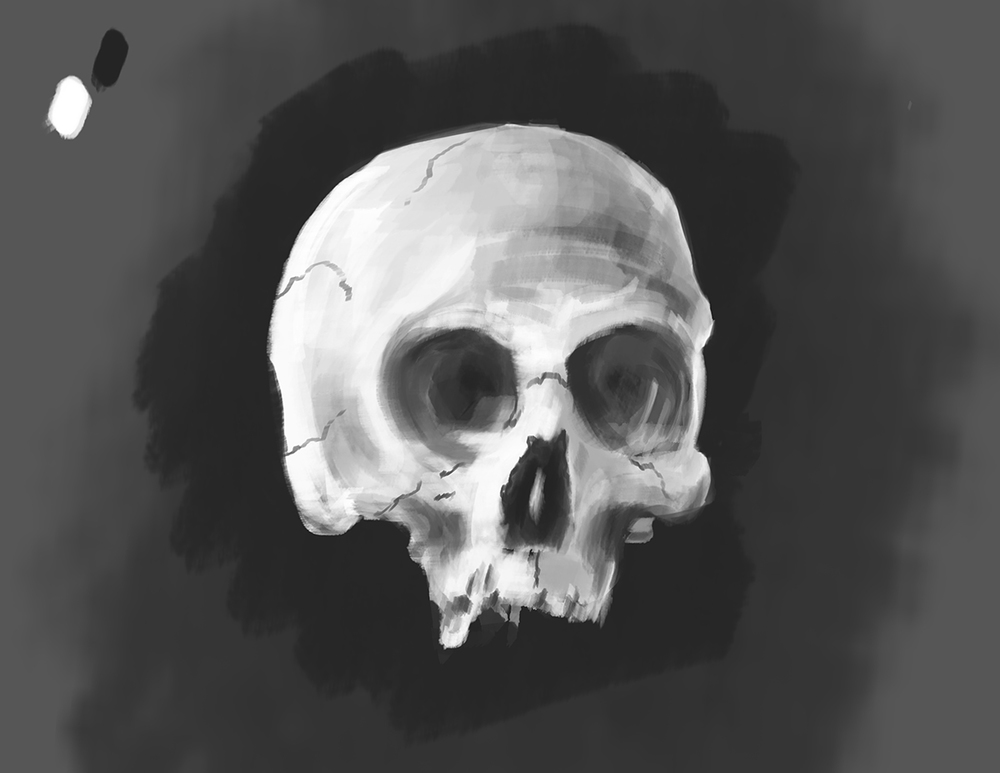 Skull05.jpg