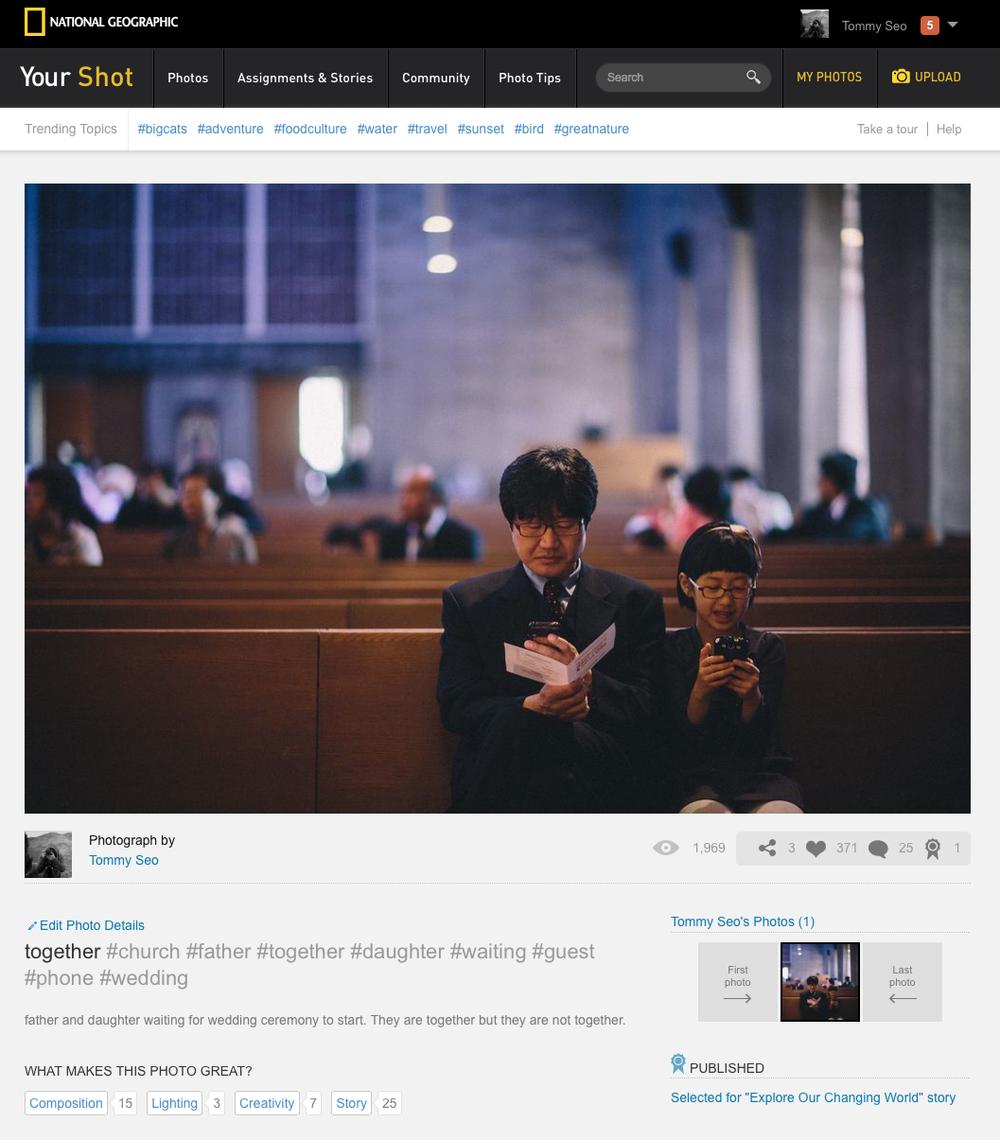 Screen Shot 2013-11-04 at 3.56.30 PM.png