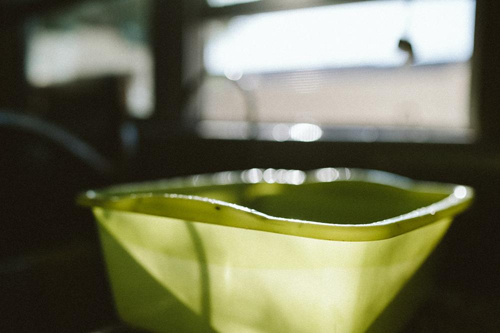 nuna_washing_vegetable-7.jpg