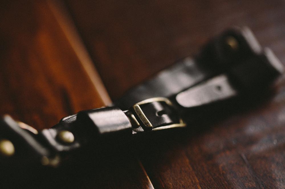 strap_package-9.jpg