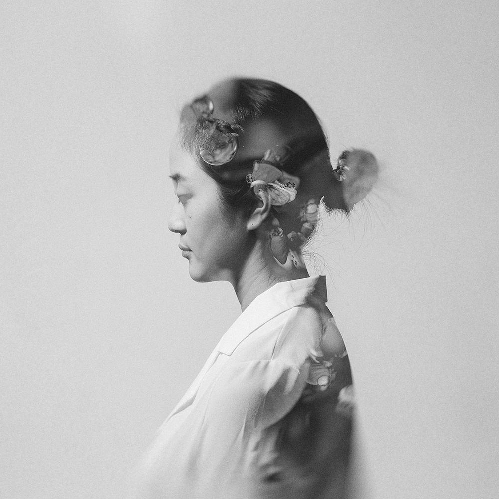 Hana_Sooyeon_Kim-preview_01_smaller.jpg