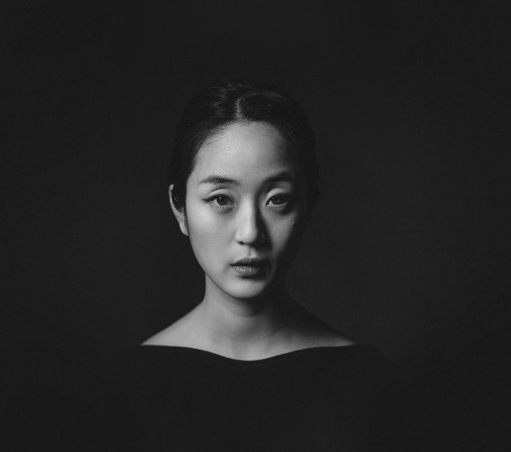 Hana_Sooyeon_Kim-17_wide.jpg
