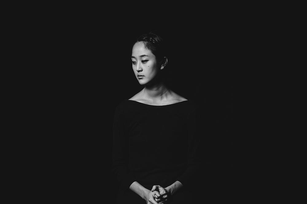 Hana_Sooyeon_Kim-31.jpg