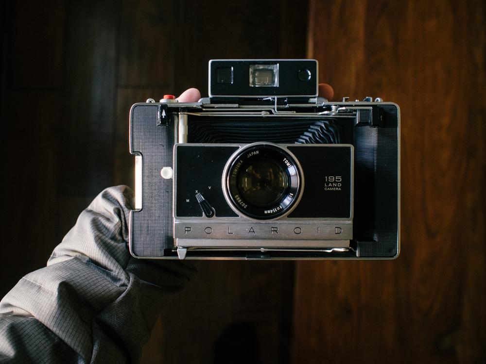 polaroid_195_arrival-2.jpg