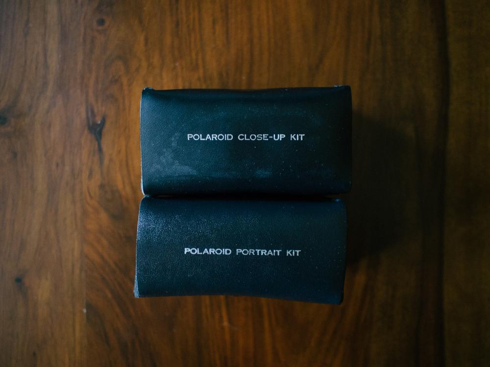 polaroid_195_arrival-5.jpg