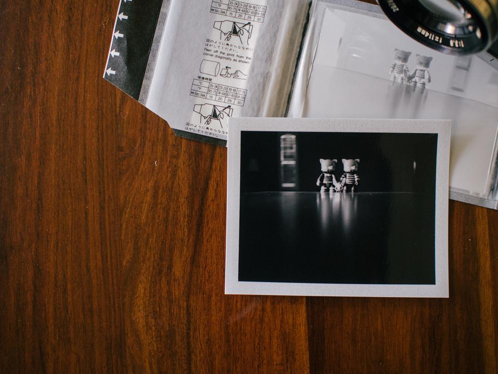 polaroid_195_arrival-6.jpg