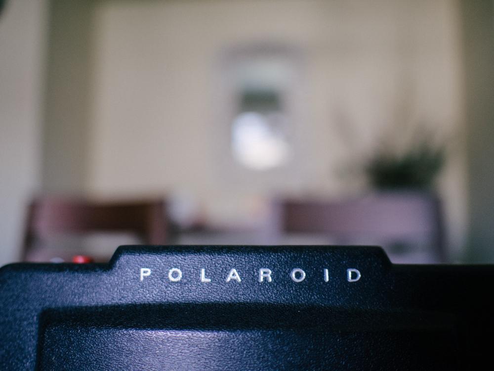 polaroid_195_arrival-7.jpg
