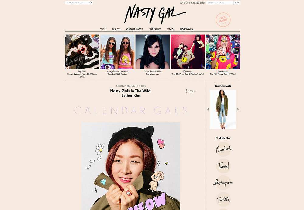 nastyGal_blog_screenshot.jpg