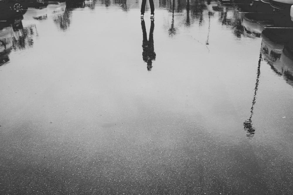 rainy_day_with_sis-7.jpg