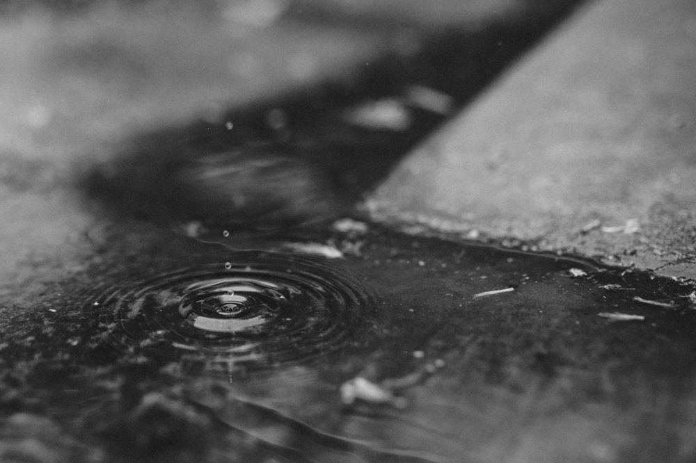 rain_drop-1.jpg