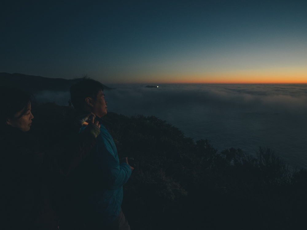 BigSur_sunset-2.jpg