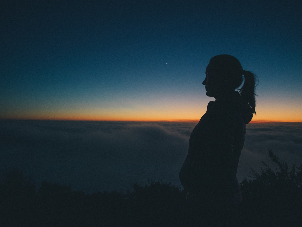 BigSur_sunset-1.jpg