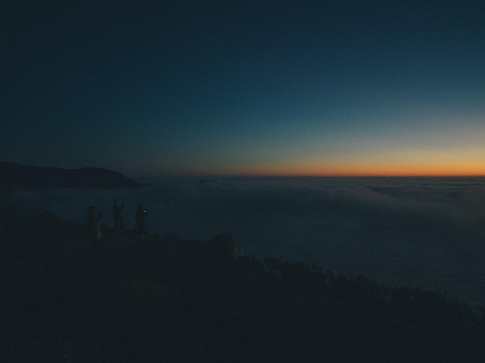 BigSur_sunset-3.jpg