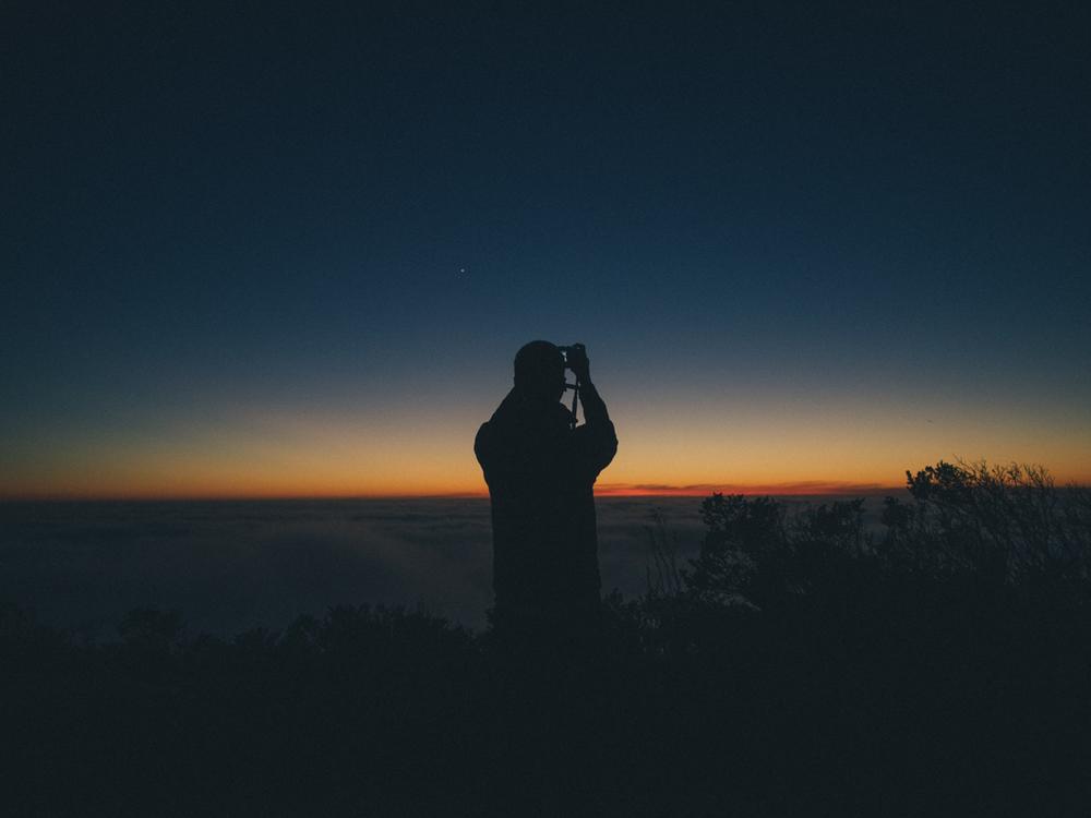 BigSur_sunset-4.jpg
