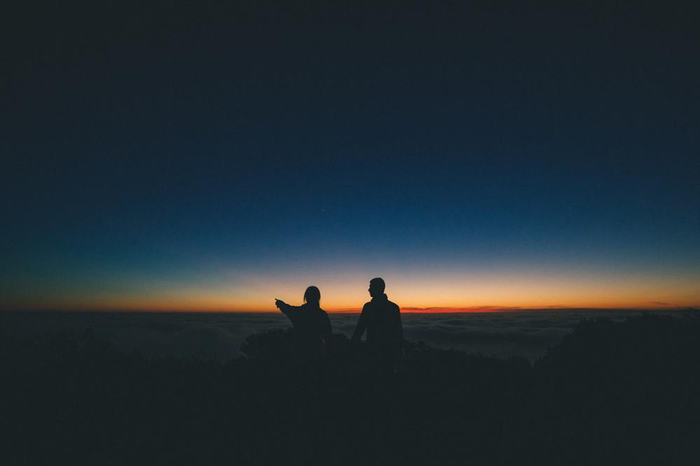 BigSur_sunset-5.jpg