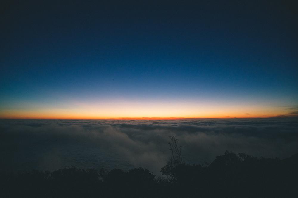 BigSur_sunset-7.jpg