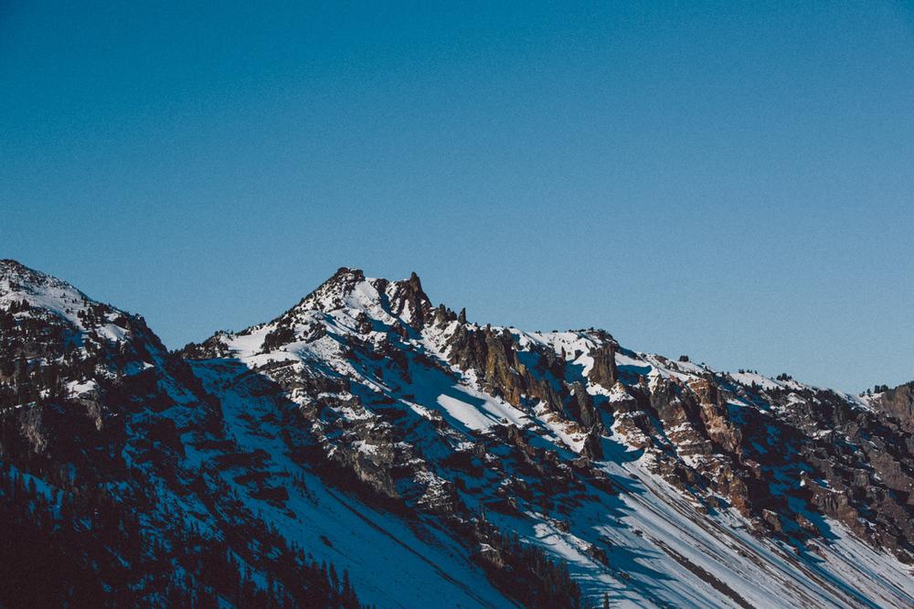 Crater_lake-7.jpg