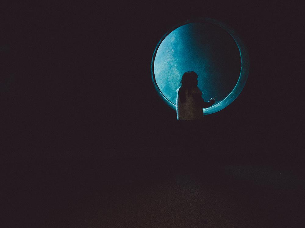 LongBeach_Aquarium-13.jpg