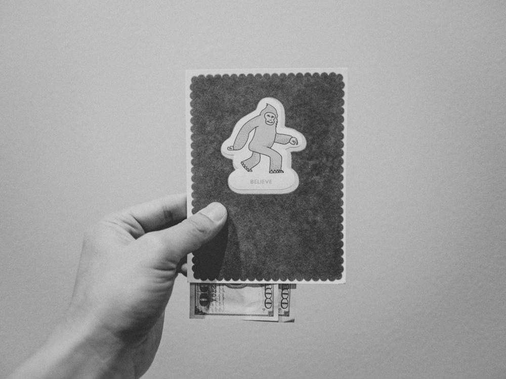 gift-1.jpg